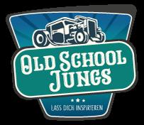 OldSchoolJungs