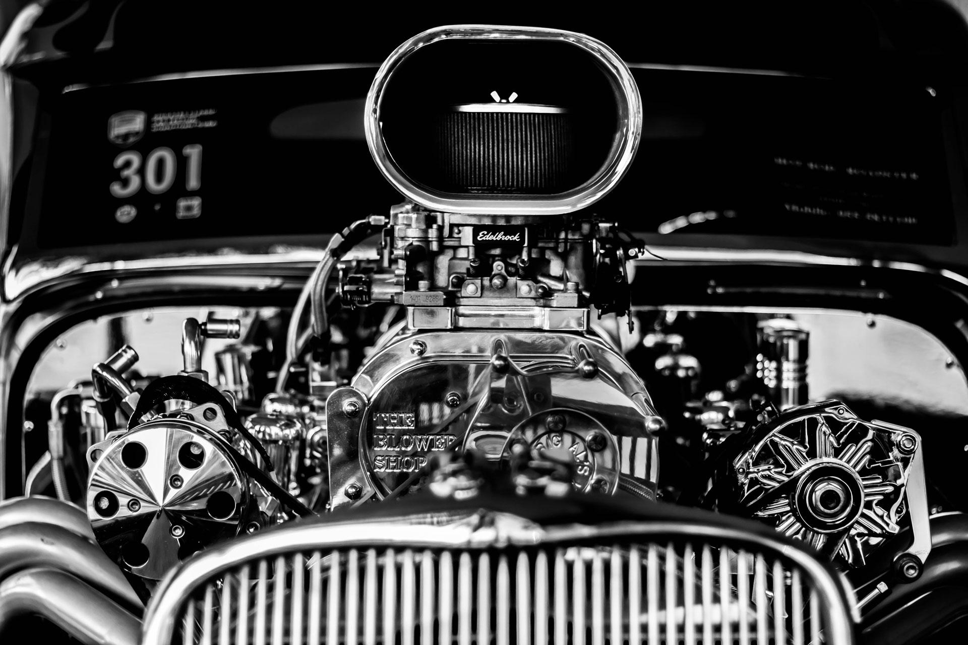 OldSchoolJungs_Motor